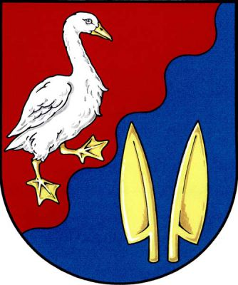 Znak Čimelice