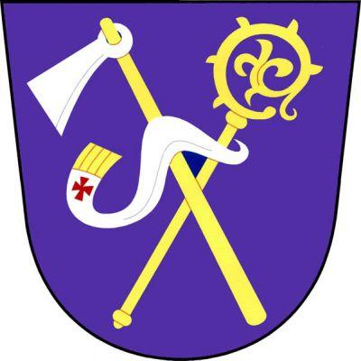 Znak Číměř