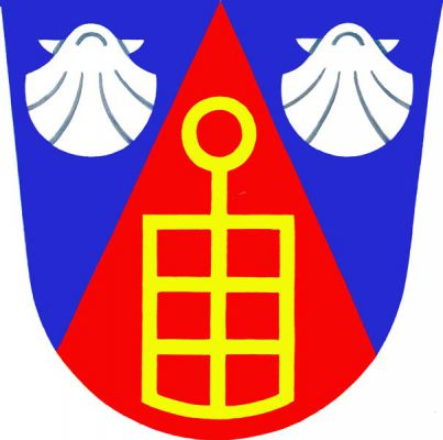 Znak Církvice