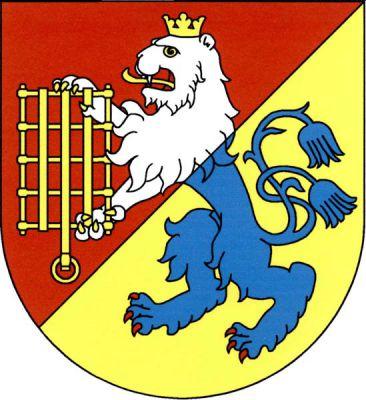 Znak Čistá