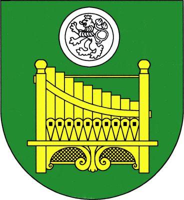 Znak Cítoliby