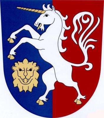 Znak Cítov