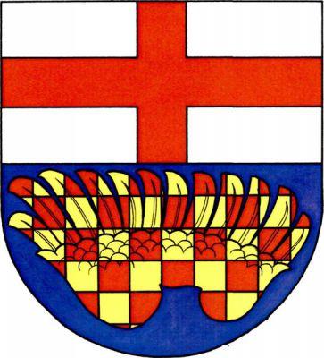 Znak Čížkovice