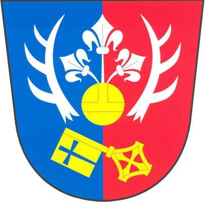 Znak Cizkrajov