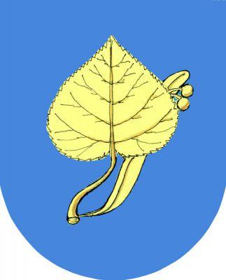 Znak Ctiněves