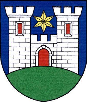 Znak Dalečín