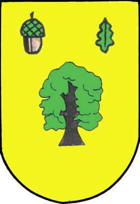 Znak Dalovice