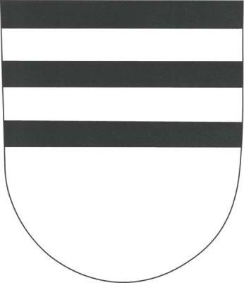 Znak Dambořice