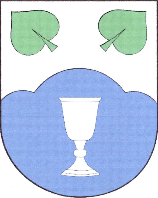 Znak Daňkovice