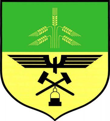 Znak Dasnice