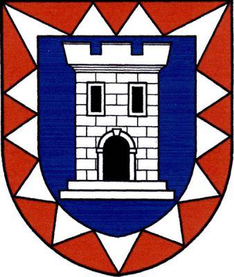 Znak Deblín