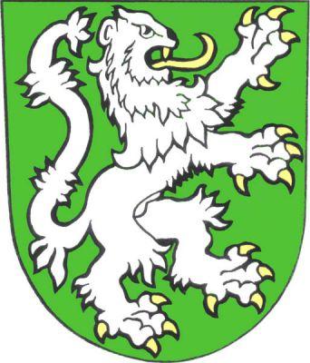 Znak Děhylov