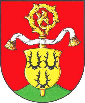 Znak Děpoltovice