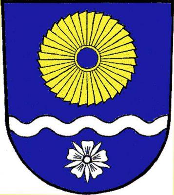 Znak Dětmarovice