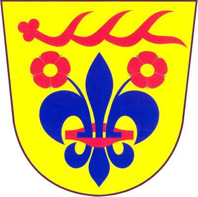 Znak Dětřichov