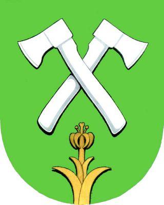 Znak Dětřichov nad Bystřicí