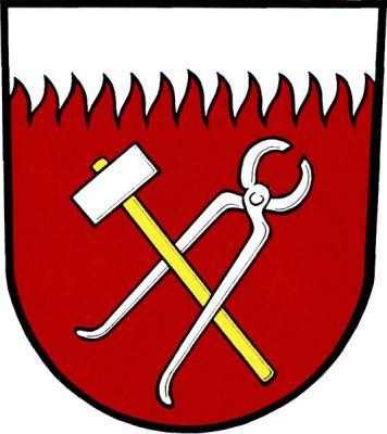 Znak Divec