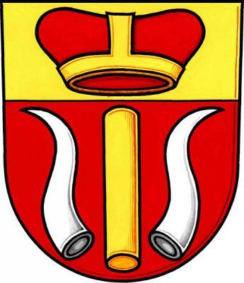 Znak Dlouhá Brtnice