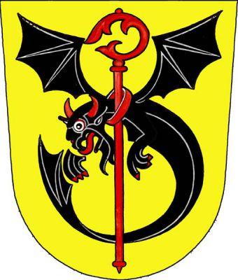 Znak Dlouhá Třebová