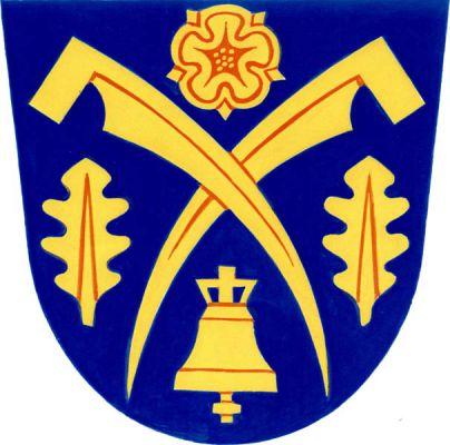 Znak Dlouhoňovice