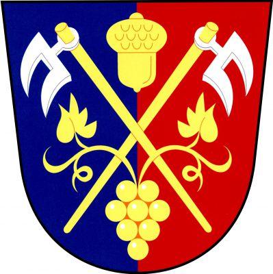 Znak Dobelice