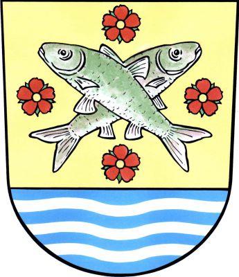 Znak Dobrá Voda