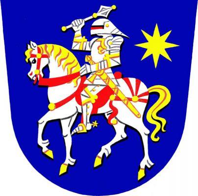 Znak Dobrčice