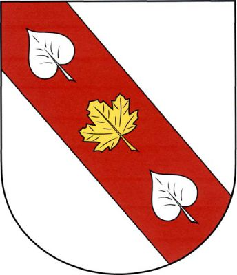 Znak Dobřejovice