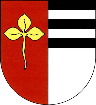 Znak Dobřichov