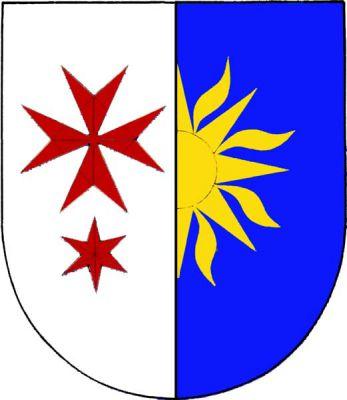 Znak Dobřichovice