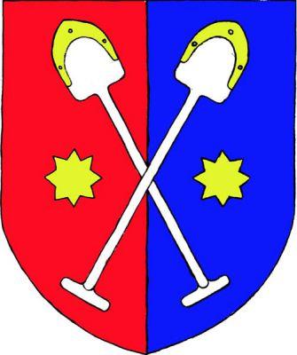 Znak Dobříkov