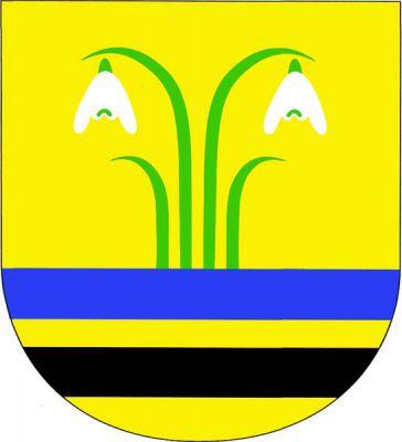 Znak Dobříň