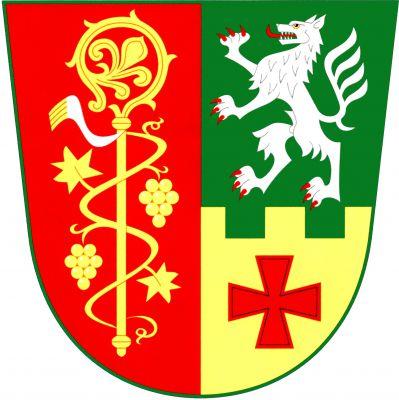 Znak Dobřínsko