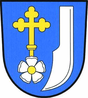 Znak Dobrkovice