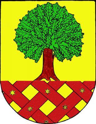 Znak Dobrochov