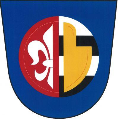 Znak Dobročkovice