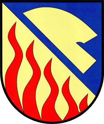 Znak Dobročovice