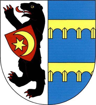 Znak Dobroměřice