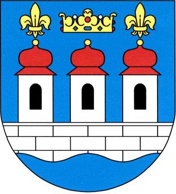Znak Doksany