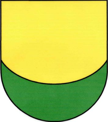 Znak Dolany