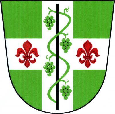 Znak Dolenice
