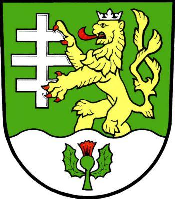 Znak Dolní Bečva