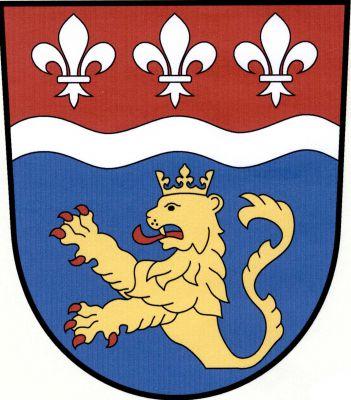 Znak Dolní Beřkovice