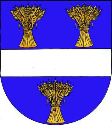Znak Dolní Branná