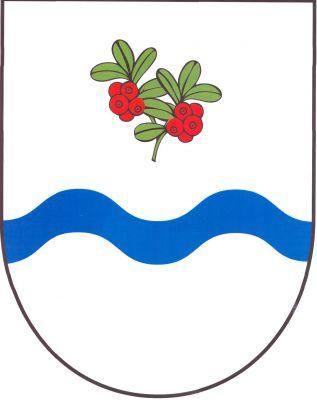 Znak Dolní Brusnice