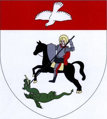 Znak Dolní Čermná