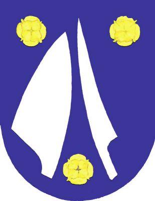 Znak Dolní Dobrouč