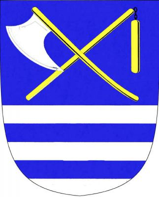 Znak Dolní Domaslavice