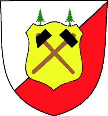 Znak Dolní Dvůr