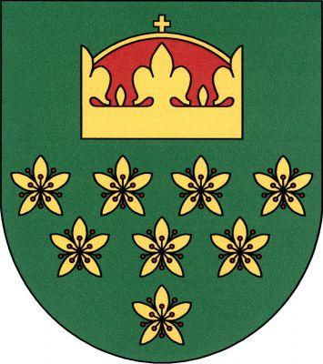 Znak Dolní Hbity